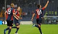Ultime Notizie: Non basta Bertolacci Empoli raggiunge il Genoa
