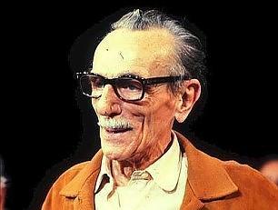 Eduardo, l'omaggio in tv a 30 anni dalla morte -   ft