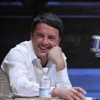 Il premier Renzi punta al 51%: le simulazioni    del voto anticipato