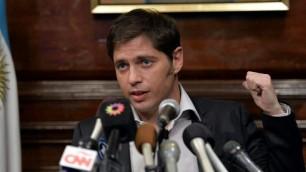"""D'Urso: """"Matteo? È uguale a Berlusconi. Ora vorrei Napolitano"""""""