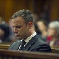 Atletica, Pistorius condannato a 5 anni di prigione