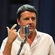 La tentazione di Renzi, puntare al 51 %  Le simulazioni   di un voto anticipato  di GOFFREDO DE MARCHIS