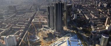 Ultime Notizie: Milano vola con l'Europa, l'economia cinese rallenta ma batte le attese