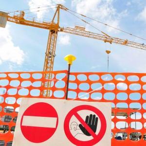 Sblocca Italia, gelata sull'Iva al 4% per le ristrutturazioni: mancano le coperture