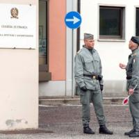 Fisco, Gdf scopre evasione miliardaria: perquisizioni in tutta Italia, 62 indagati
