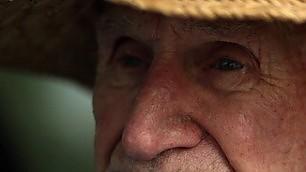 Questa è la mia terra: Charles l'ultimo contadino del Missouri