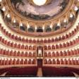 Opera di Roma, licenziato sindacalista della Cgil