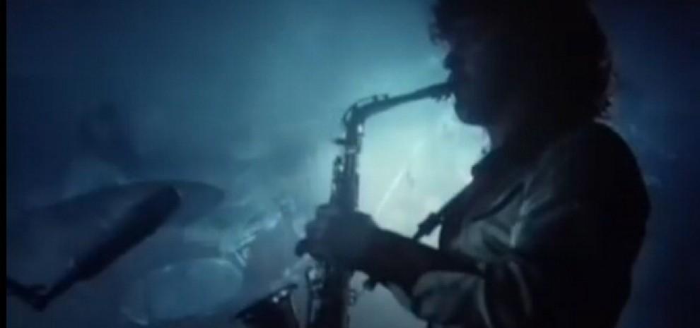 """È scomparso Raphael Ravenscroft, il suo sassofono incendiò """"Baker Street"""""""