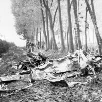 Mattei e l'incidente aereo, 60 anni fa moriva il re del petrolio italiano