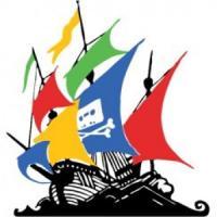 Google attiva un nuovo algoritmo per declassare i siti pirata