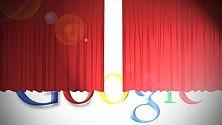 Google, nuovo algoritmo per declassare i siti pirata