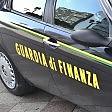 Regione Calabria, indagati  10 ex assessori: peculato