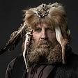 Mountain Man, vita da duri a tu per tu con il selvaggio