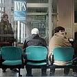 Slitta al 10 del mese il pagamento delle pensioni