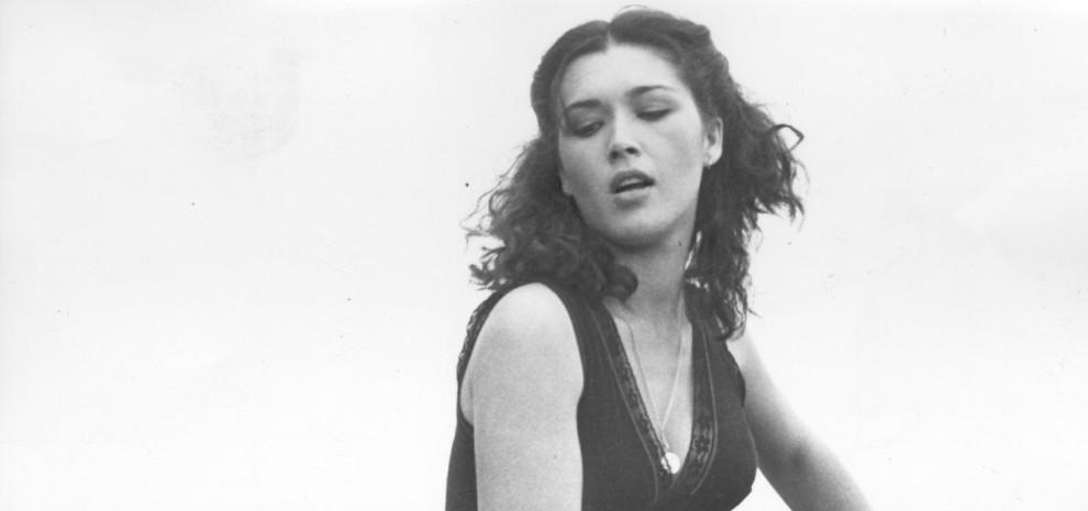 Addio a Lilli Carati, icona anni Settanta dei film di genere