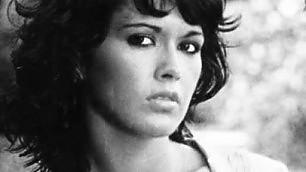 """Addio a Lilli Carati, icona anni '70   Foto   /   Video  """"Una vita da eroina"""""""