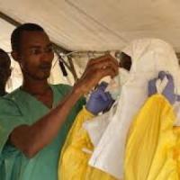 Africa Occidentale, dove non si muore solo per l'epidemia: malaria, fame