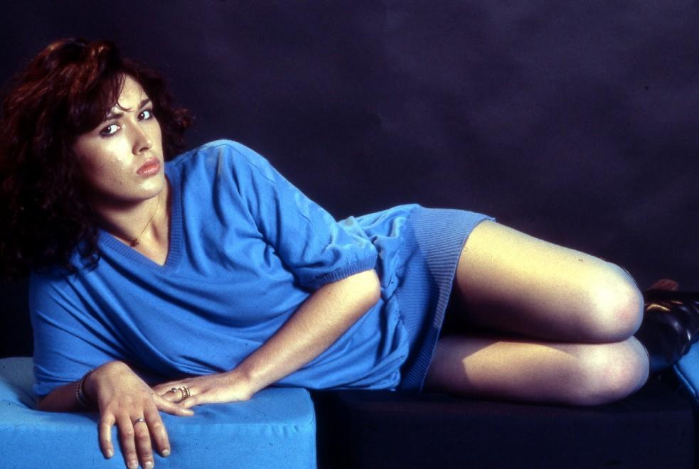 film sexy anni 70 sito per chat