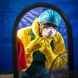 Ebola, Oms: entro gennaio al via sperimentazione vaccini sul campo