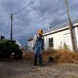 Charles l'ultimo  contadino del Missouri