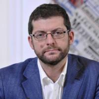 """Romano: """"Matteo fa quel che non fece D'Alema, i nostri elettori votano tutti per lui"""""""