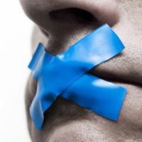 Twitter, il governo Usa studia le idee politiche degli utenti: quella strana indagine che...