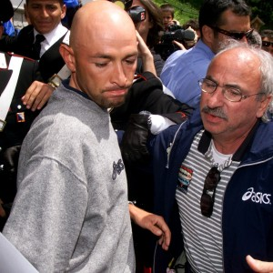 Ultime Notizie: Ciclismo, caso Pantani: Vallanzasca conferma tesi del complotto