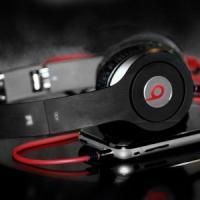 Apple potrebbe dimezzare costo dell'abbonamento a Beats Music