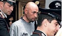 Caso Pantani: Vallanzasca conferma tesi del complotto