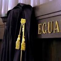 Tensioni su responsabilità civile delle toghe. Buemi critica governo. Fallisce blitz di...