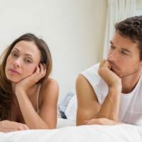 Calo del desiderio nelle donne? Tutta colpa del pvc