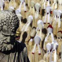 """Il dopo Sinodo, Monsignor Paglia: """"Tanti aspetti ancora da approfondire"""""""