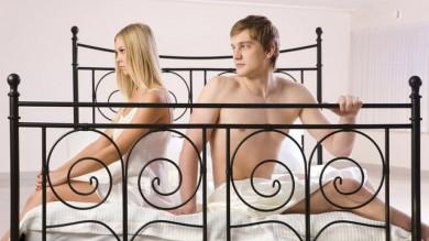 Calo del desiderio nelle donne? Tutta colpa degli ftalati presenti nel pvc
