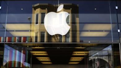Ultime Notizie: iCloud, attacco hacker in Cina. In Usa problemi di privacy per Os X Yosemite