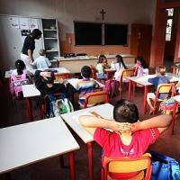 Scuola, la rivoluzione con la riforma o il caos