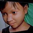 La vittoria di Sweetie: la bimba virtuale fa condannare il primo pedofilo     foto    di CONCITA DE GREGORIO