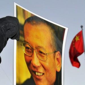"""McGregor: """"Così la Cina cancella Liu Xiaobo dalla memoria collettiva"""""""
