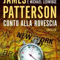 """Patterson: """"Ma ve lo immaginate Joyce che pubblica l'Ulisse solo in Rete?"""""""
