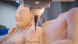 Dalle supercar agli etruschi  è il genio di Giugiaro   video