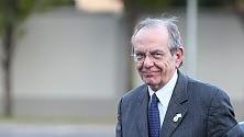 """Btp Italia, ultimo giorno: """"Possibile rialzo tasso"""""""