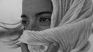 Inimitabili  maestri dello sguardo   ecco le più belle foto  dei lettori     Mandate i vostri ritratti