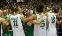Tornare ripartendo dal basso Così rinasce il basket a Siena