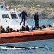 La Corte Europea  condanna l'Italia: illegittimi respingimenti verso Grecia