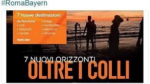 Domani, in Consiglio comunale a Sassuolo, lo schema di convenzione dell'area commerciale Esselunga