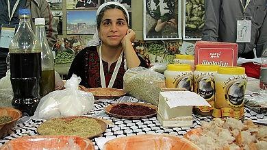 Torino, i sapori del mondo (insetti inclusi) 'sfilano' da domani al Salone del Gusto