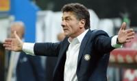 ''Non spreco energie  per rispondere a Moratti''