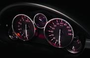 Stati Uniti, nei consumi Mazda batte tutti