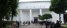 "Ecco la Biennale firmata Enwezor Si ispira al ""Capitale"" e a Benjamin"
