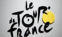 Alpe d'Huez prima di Parigi   ft   Ecco il nuovo Tour de France