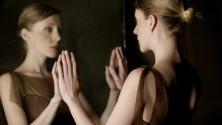 Self Talk, 300 parole che ci diciamo da soli